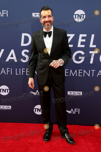 Photos From American Film Institute 47th Life Achievement Award Gala
