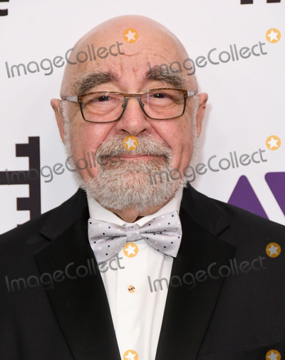Photo - 17 January 2020 - Beverly Hills California - Alan Heim 2020 ACE Eddie Awards held at Beverly Hilton Hotel Photo Credit Birdie ThompsonAdMedia