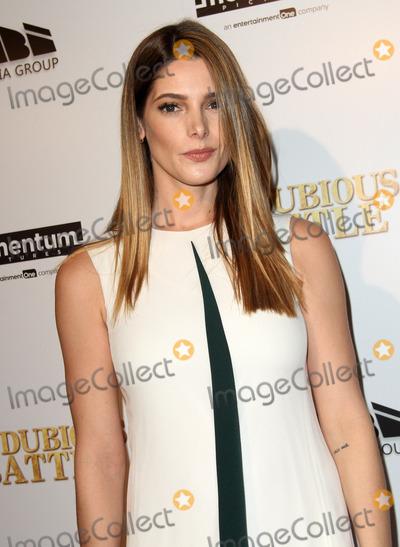 Photo - In Dubious Battle Los Angeles Premiere