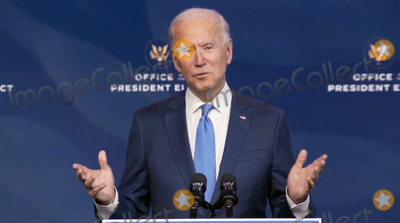 Photo - Biden Announces Still More Key Members of his Administration