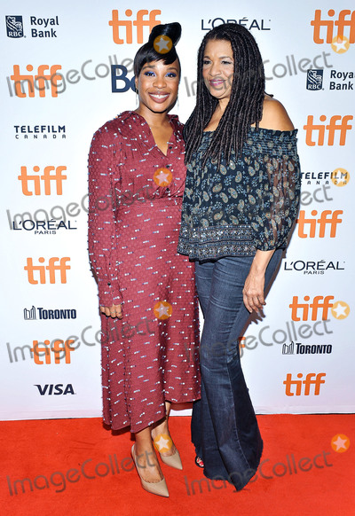 Photos From 'Clemency' Premiere  - 2019 Toronto International Film Festival