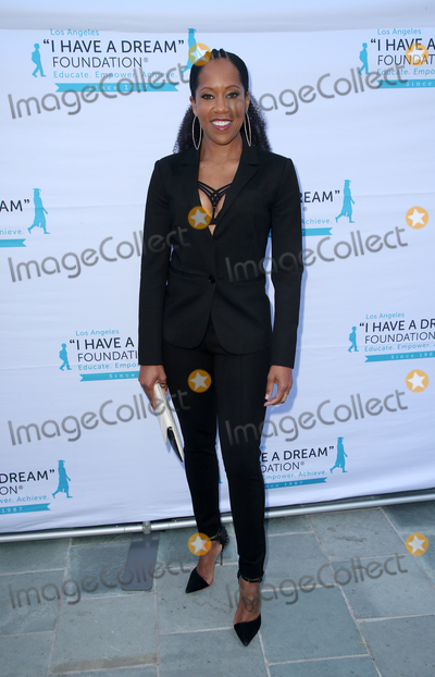 Photos From 'I Have A Dream' Foundation Los Angeles Hosts 6th Annual Dreamer Dinner Benefit