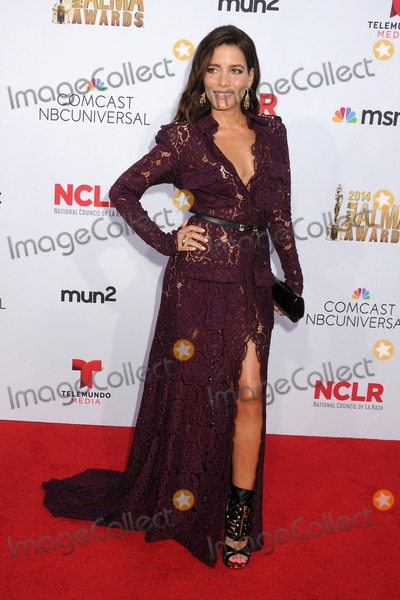 Photo - NCLR ALMA Awards 2014