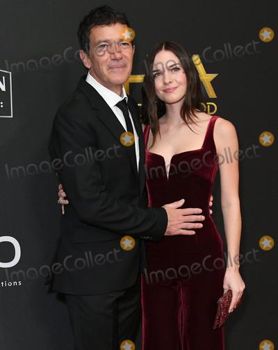 Photo - 23rd Annual Hollywood Film Awards