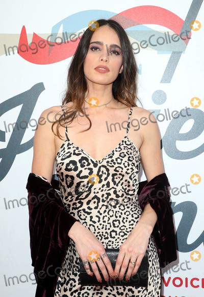 Chelsea Tyler Photo - LOS ANGELES CA - JANUARY 28 Chelsea Tyler at Steven Tyler and Live Nation presents Inaugural Janies Fund Gala  GRAMMY Viewing Party at Red Studios in Los Angeles California on January 28 2018 Credit Faye SadouMediaPunch