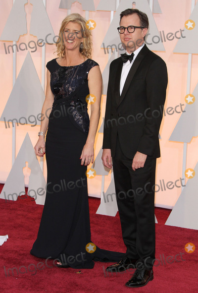 Rory Kennedy Photo - 22 February 2015 - Hollywood California - Keven McAlester Rory Kennedy 87th Annual Academy Awards presented by the Academy of Motion Picture Arts and Sciences held at the Dolby Theatre Photo Credit AdMedia