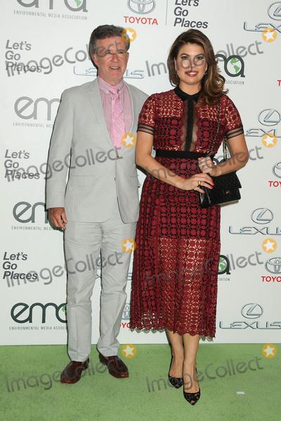 Photo - 25th Annual EMA Awards