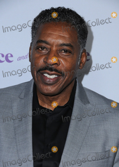 Photo - Grace and Frankie Season 4 Special Screening