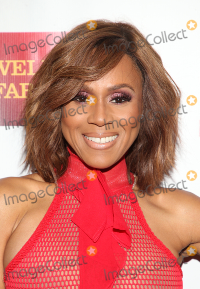 Photos From 29th Annual DIVAS Simply Singing On World AIDS Day