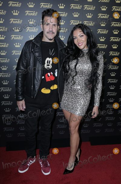 Photo - Funko Hollywood VIP Preview Event - Arrivals