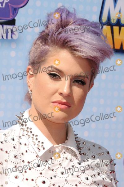 Photos From 2014 Radio Disney Music Awards