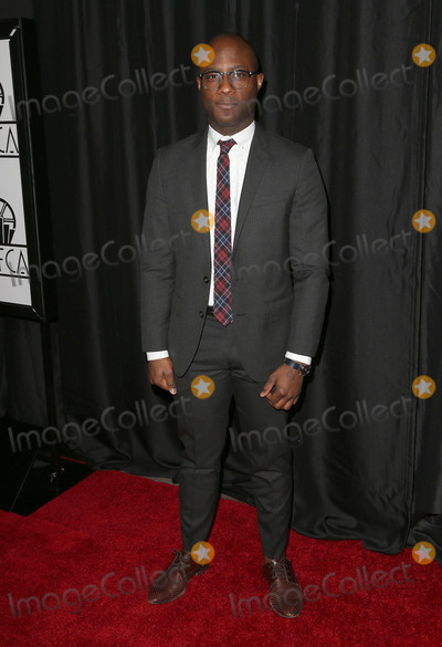 Photo - 42nd Annual Los Angeles Film Critics Association Awards