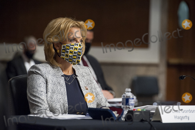 Photos From Senate Committee on the Armed Services Hearing