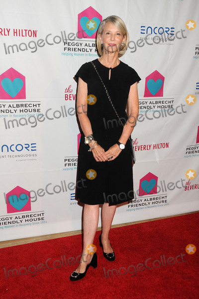 Allison Roeder Photo - 24 October 2015 - Beverly Hills California - Allison Roeder 26th Annual Friendly House Awards Luncheon held at the Beverly Hilton Hotel Photo Credit Byron PurvisAdMedia
