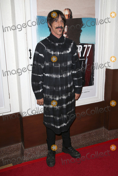 Photos From 'Bunker77' Los Angeles Premiere