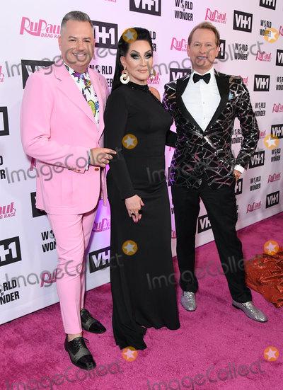 Photos From 'RuPaul's Drag Race' Season 11 Finale