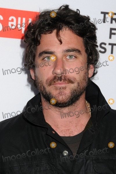 Photo - 2015 Tribeca Film Festival Official Kick-off Party