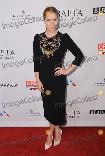 Photo - The BAFTA Tea Party