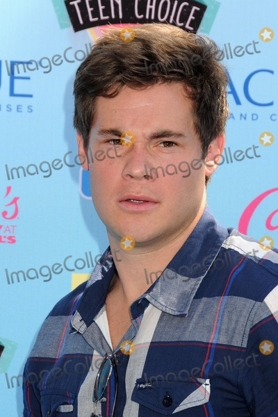 Photo - 2013 Teen Choice Awards - Arrivals