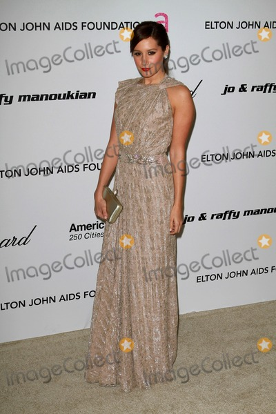 Photo - 19th Annual Elton John AIDS Foundation Academy Awards Viewing Party
