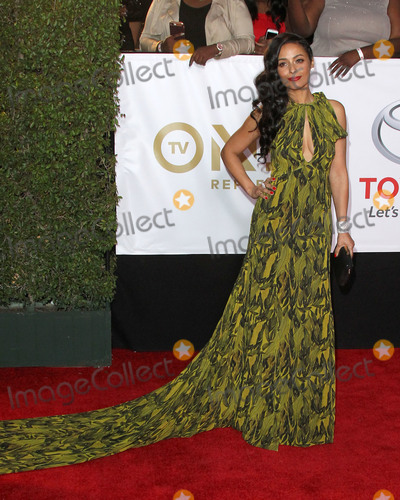 Photo - 9th NAACP Image Awards 2018 Arrivals