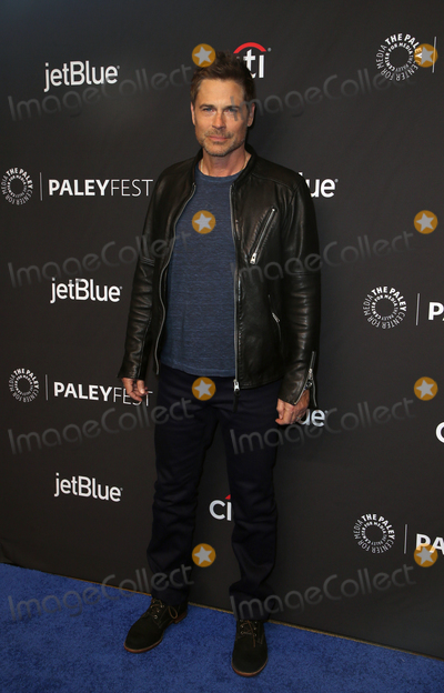 Photos From The Paley Center For Media's 2019 PaleyFest LA - 'Parks And Recreation' 10th Anniversary Reunion