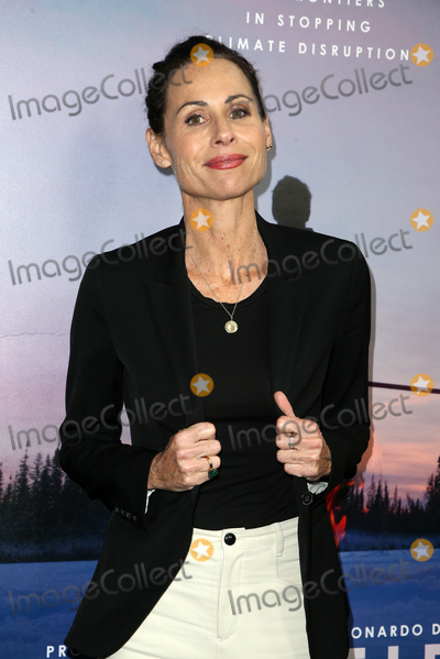 Photos From The LA Premiere of HBO's 'Ice On Fire