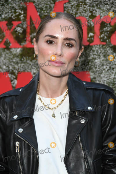 Photo - 2019 InStyle Max Mara Women In Film Celebration