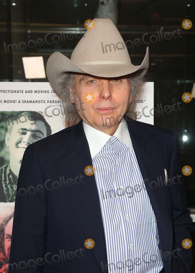 Photo - 18 July 2019 - Los Angeles California - Dwight Yoakam David Crosby Remember My Name Film Premiere held at Linwood Dunn Theater Photo Credit Faye SadouAdMedia