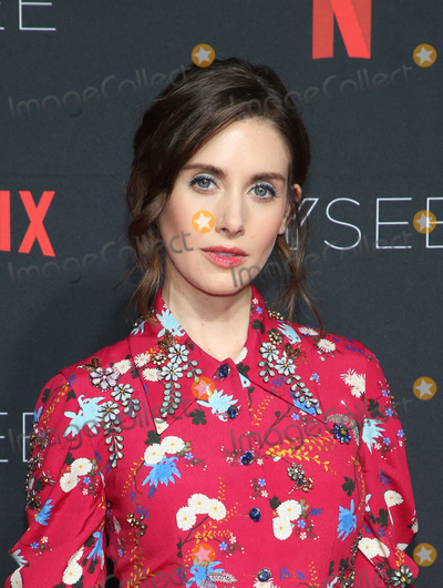 Photos From #NETFLIXFYSEE For Your Consideration Event For 'GLOW'