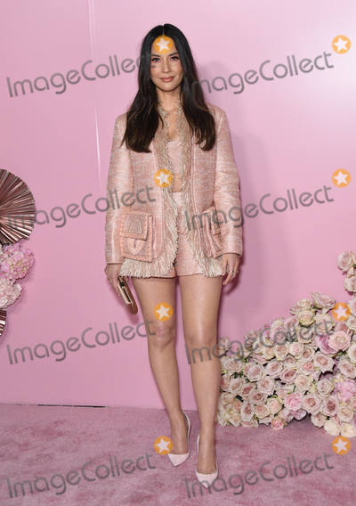Photos From Patrick Ta: Beauty Collection Launch
