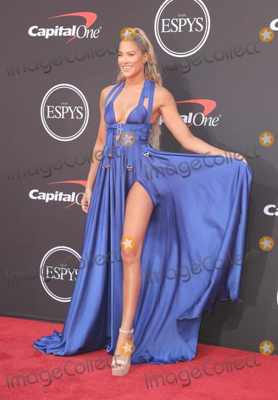 Photo - The 2019 ESPY Awards
