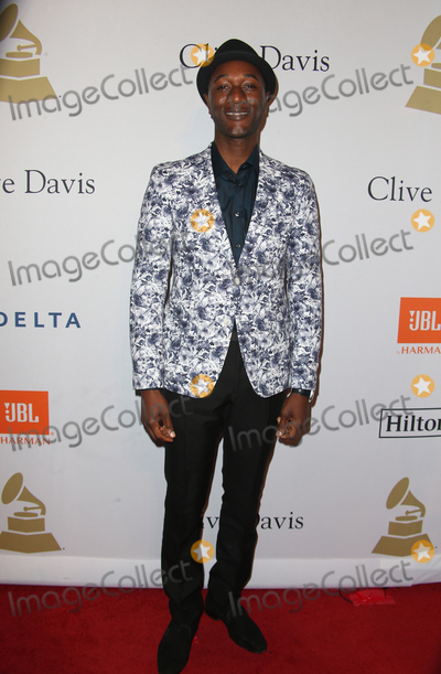 Photo - Pre-GRAMMY Gala and Salute to Industry Icons Honoring Debra Lee