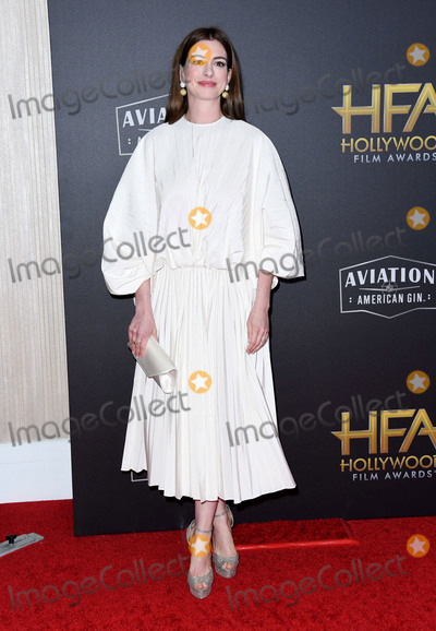 Photo - 22nd Annual Hollywood Film Awards