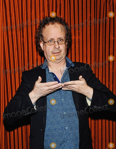 Photos From Kids In The Hall's Kevin McDonald, 'An Evening'