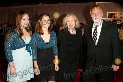 Red West Photo - Red West and familyat the world premiere of Glory Road Pantages Theatre Hollywood CA 01-05-06