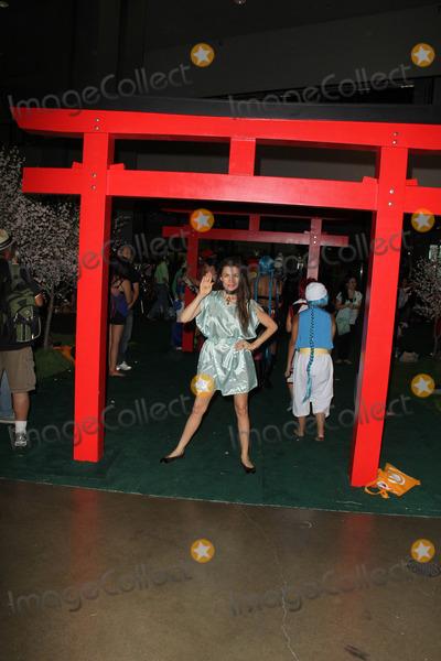 Photo - Anime Expo 2014 Day 2