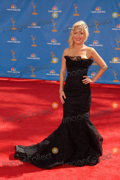 Photo - 62nd Annual Primetime Emmy Awards