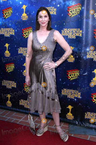 Caroline Williams Photo - Caroline Williamsat the 42nd Annual Saturn Awards The Castaway Burbank CA 06-22-16
