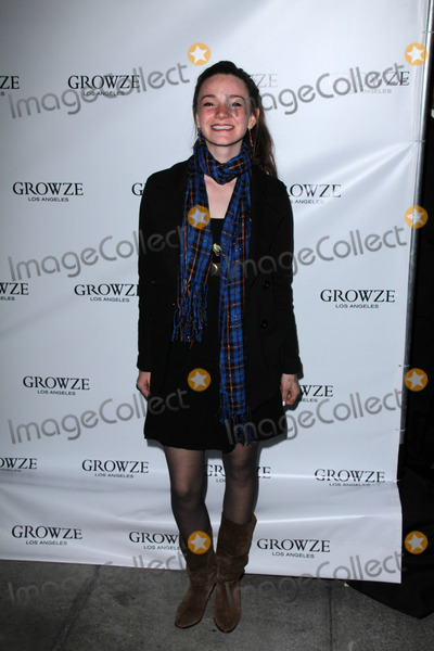 Photo - Launch Event for GROWZE Los Angeles