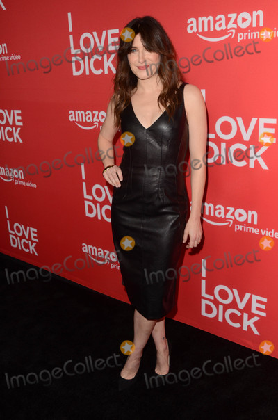 Kathryn Hahn Photo - I Love Dick Premiere
