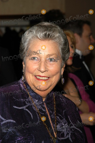 Ann Coates Photo - Anne Coates at the 2003 Ace Eddie Awards Beverly Hilton Hotel Beverly Hills CA 02-23-03