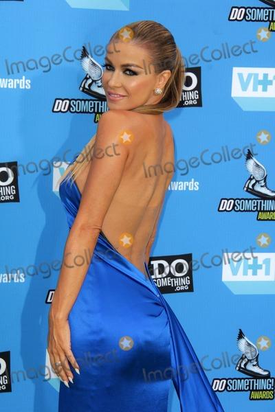 Photo - DoSomethingorg And VH1s 2013 Do Something Awards