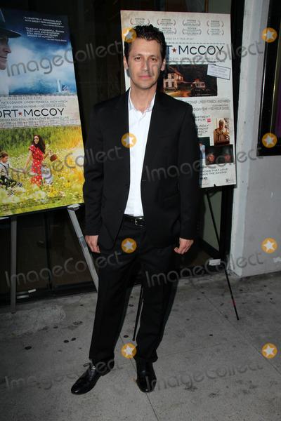 Photo - Fort McCoy Premiere
