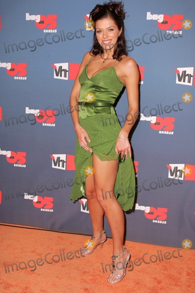 Photo - VH1s Big in O5 Awards