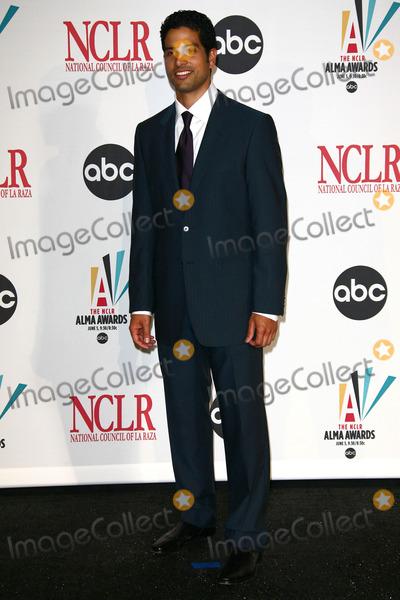 Adam Rodriquez Photo - Adam Rodriquezin the press room at the 2006 NCLR ALMA Awards The Shrine Auditorium Los Angeles CA 05-07-06