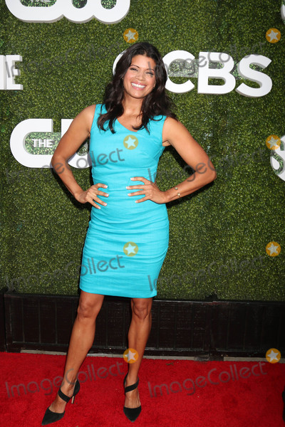 Photo - CBS CW Showtime Summer 2016 TCA Party