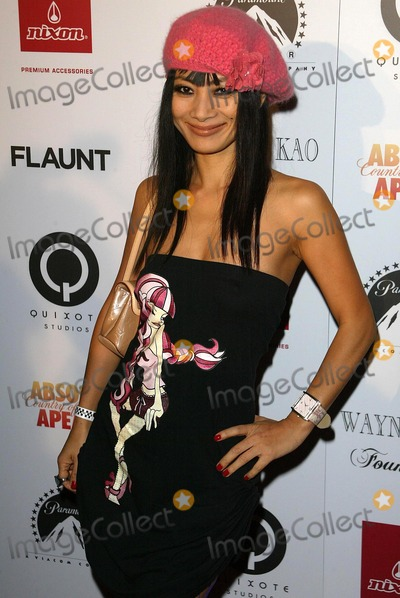 Photo - Flaunt Magazines 7-Year Anniversary Party