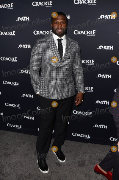 Photo - The Oath Red Carpet Premiere Event