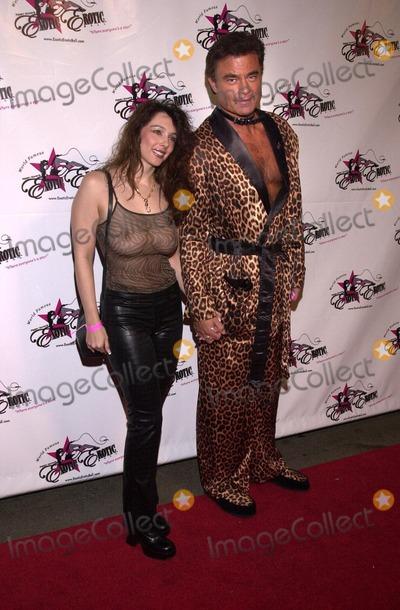 Photo - Exotic Erotic Ball